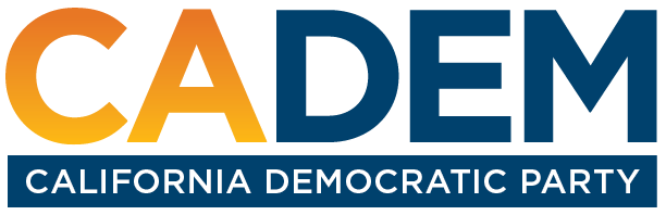 CADEM Chair, Rusty Hicks Release Statement on the Appointment of Mark J. Gonzalez as California State Director for Team Biden and Harris